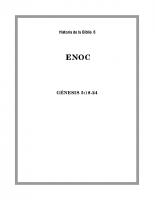 006 Enoc