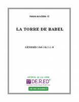 010 La Torre de Babel