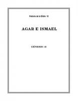 016 Agar e Ismael