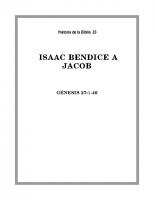 023 Isaac Bendice a Jacob