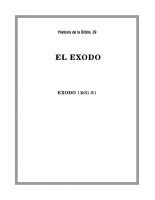 039 El Exodo