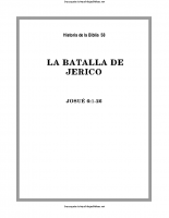 058 La batalla de Jerico