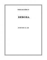 061 Debora