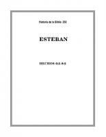 250 Esteban