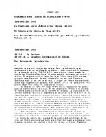 Cap°tulo 40. Un Prologo (vers 1-11).doc; La Grandeza Incomparable de Jehov† (vers 12-31)